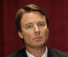 Escándalo de la 'Madam de NYC' salpica a John Edwards