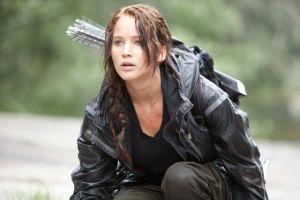 'The Hunger Games' gana $19 millones en una noche