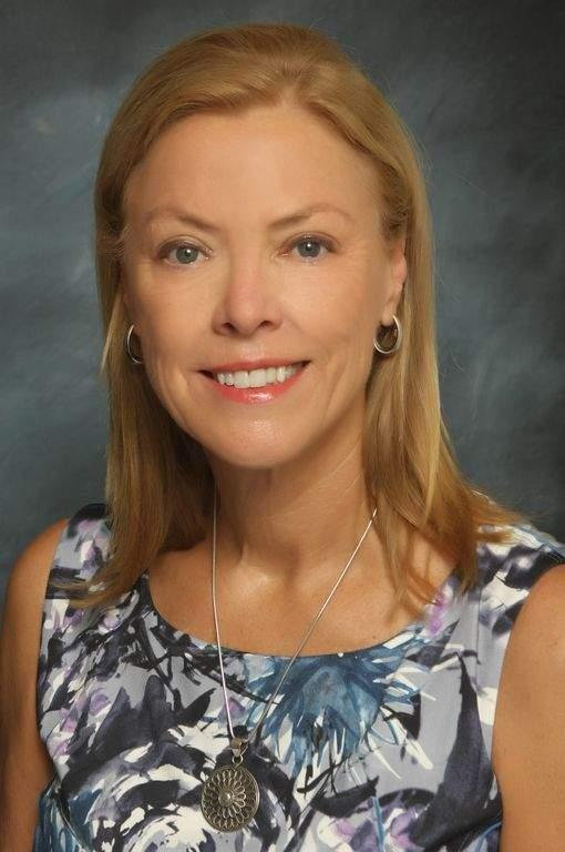 CSUN nombra a su nueva  presidenta