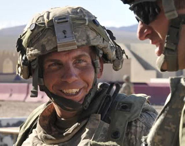 EEUU: soldado dividió masacre