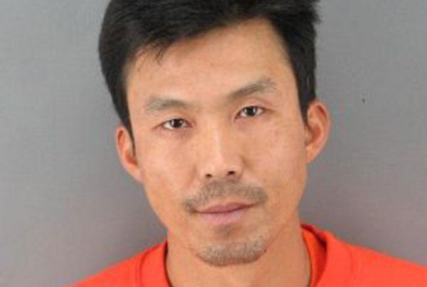 Sospechoso de asesinatos en SF escapó de ser deportado
