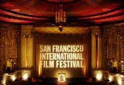 55 años de fiesta y cine