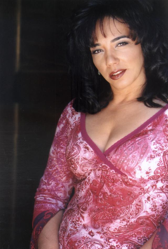 Kiki Meléndez