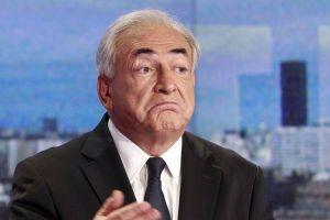 Corte de NY analiza hoy demanda civil contra Strauss-Kahn