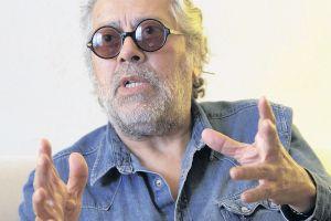 Avanza Justicia en caso de asesinato de Cabral