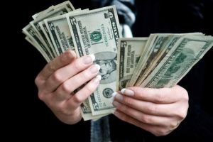 Los Ángeles necesitará millones de dólares para pagar compensacionales legales