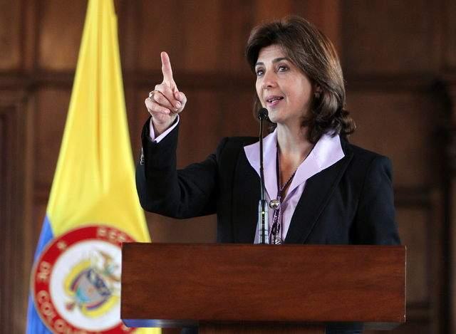 Cartagena,  oportunidad para  diálogo