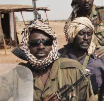 Unión Africana condena a Sudán del Sur por ocupación
