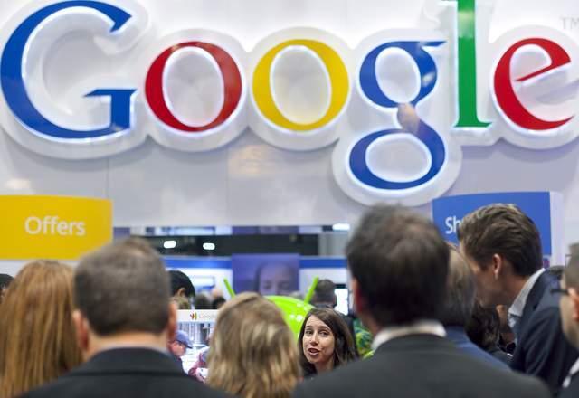La renovada Google + es más funcional y flexible que su versión anterior, según la empresa, y ya está disponible.