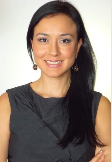 Norma Angélica Luján