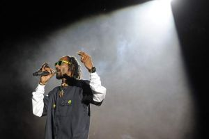 'Resucitan' a Tupac