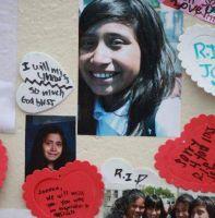 Nadie pagará por la muerte de la hispana Joanna Ramos