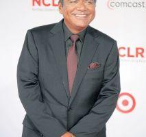 George López será 'cupido' en su regreso a la TV