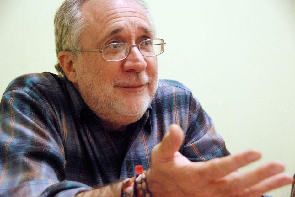 Javier Sicilia: Rostro y voz de las víctimas en México