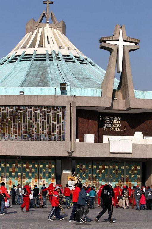 Misionera mexicana será beatificada