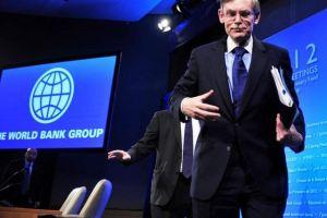 'Argentina afecta sus inversiones'