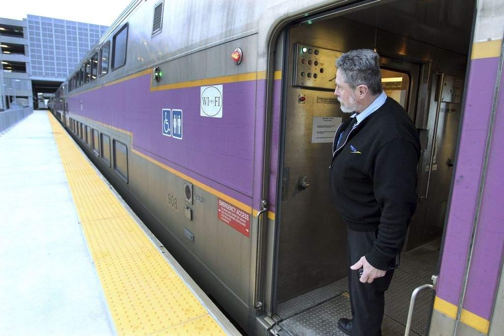 El consumo de alcohol en los trenes ha sido señalado como responsable del ataque a varios trabajadores del LIRR.