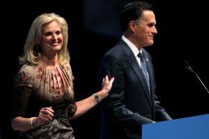 Romney gana las primarias