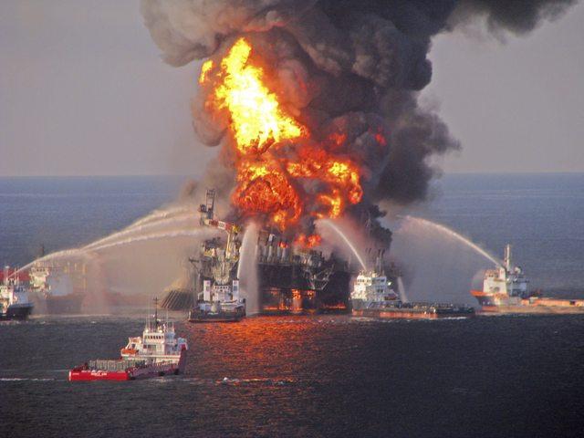 La petrolera BP informó de un acuerdo extrajudicial estimado en 7800 millones de dólares. La petrolera tiene también que resolver otras demandas presentadas por el Gobierno de EEUU