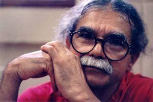 Buscan liberar a preso político Oscar López