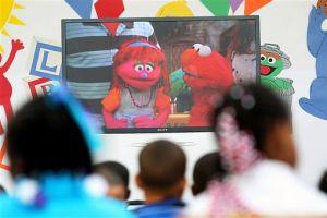 Cuida lo que tus hijos ven por televisión