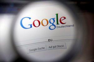 Google lanza servicio para almacenar en la nube