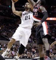 La NBA suspende a Metta World Peace