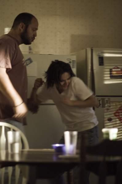 El 40% de las mujeres que han sufrido violencia doméstica son agredidas de nuevo dentro de los 6 meses posteriores.