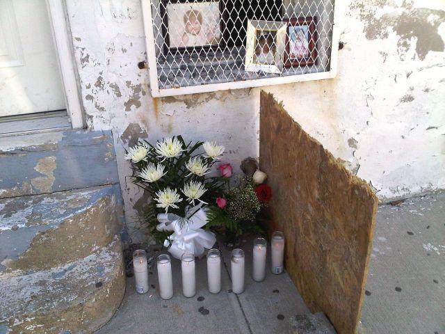 Por ahora está confirmado que dos de los cuerpos, el de los abuelitos Ana Julia y Jacobo, serán repatriados el sábado.