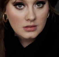 "Adele supera a ""Thriller"""