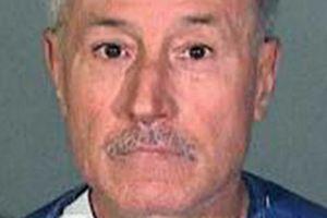 Profesor acusado de abuso de menores declinó juicio rápido