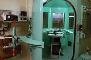 Piden reactivar la pena de muerte en California