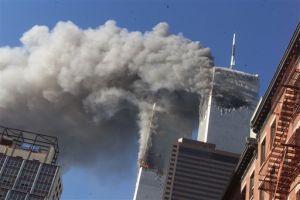 Al fin hoy son juzgados el Cerebro del 11-S y sus secuaces