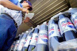 Demandan a Pepsi herederos de la fórmula
