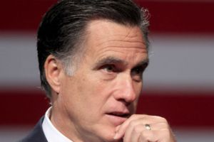 Romney gana las primarias en tres estados