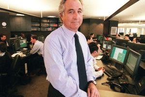 Piden a nueras de Madoff pagar $57 millones