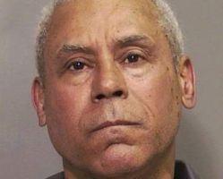 'Rusty' Torres se declara inocente de abuso a menor