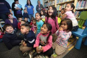LAUSD recibe más de 650 quejas de padres de familia
