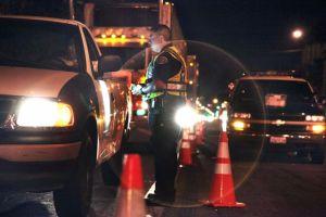 Judicial Watch demanda a LAPD por decomisos