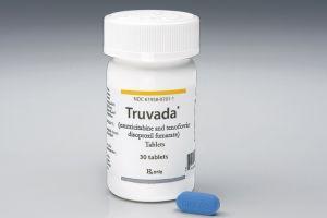Sería el remedio contra VIH