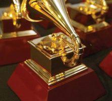 Ahora serán 10 nominados a los Latin Grammy