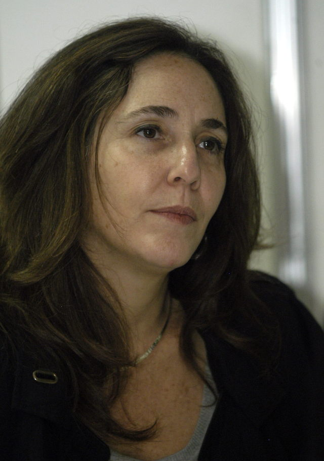 Hija de Castro elogia el anuncio de Obama