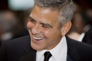 Recauda $15 millones la dupla Obama-Clooney