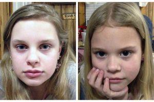 Rescatan a hermanas secuestradas; su presunto raptor se suicida