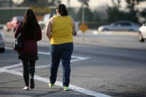 Bajar de peso, aunque sea poco, reduce riesgo de diabetes