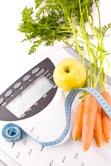 Sociedad que lucha contra el sobrepeso