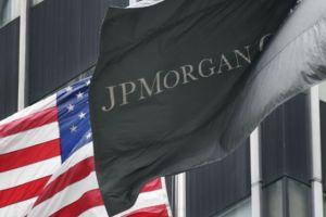 Obama tiene cuenta en JPMorgan