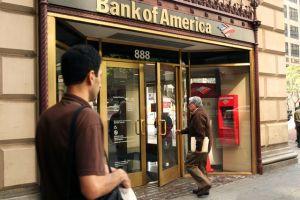 Los Ángeles aprueba ley de banca responsable