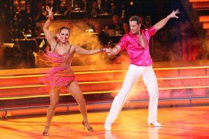 """William Levy a un paso de ganar """"Dancing with the Stars"""""""
