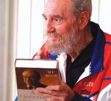 Menéndez critica visa a sobrina de Castro